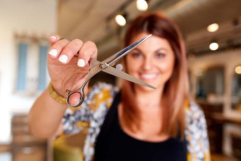 Model Citizen Micro Salon